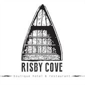 Risby Cove Strahan Logo