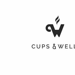 Cups & Wells