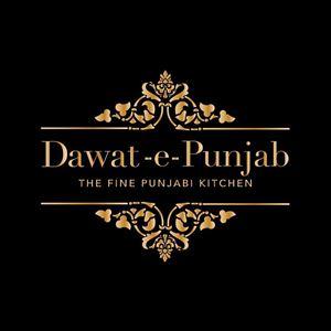 Dawat-e-Punjab Indian