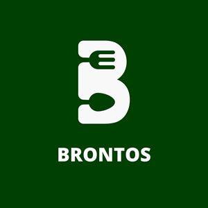 Cafe Brontos
