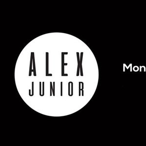 Alex Junior