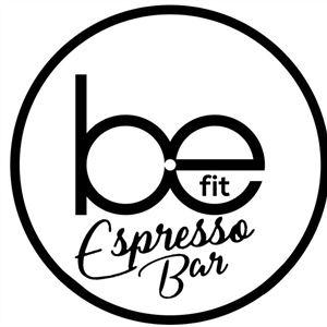 BeFit Espresso Bar