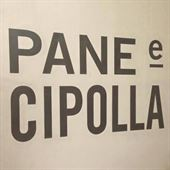 Pane E Cipolla Logo