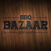 BBQ Bazaar