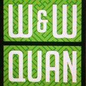 W&W Quan Logo