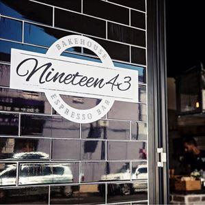 Nineeteen43