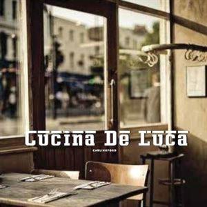 Cucina De Luca