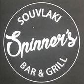 Spinner's Souvlaki Bar & Grill