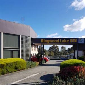 Ringwood Lake Inn