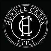 Hurdle Creek Still
