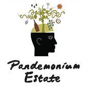 Pandemonium Estate Logo