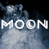 Restaurant Moon Logo
