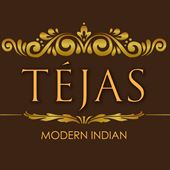 Tejas Modern Indian Restaurant
