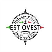 Est Ovest Logo