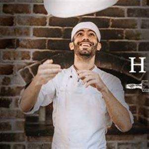 Heritage Bakery & Pizzeria