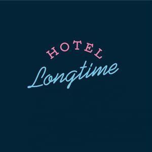 Hotel Longtime