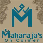 Maharaja's On Carmen