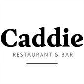 Caddie Restaurant & Bar