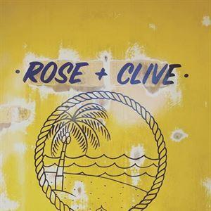 Rose & Clive
