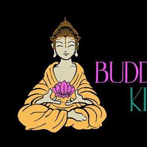 Buddha Belly Kitchen