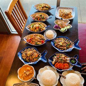 Toowoomba Thai