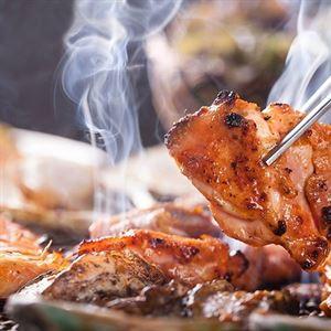 Sydney Korean BBQ