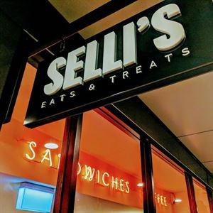 Selli's