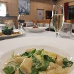 Pinelli Estate Restaurant & Winery Caversham