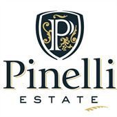 Pinelli Estate Restaurant & Winery