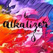 Alkalizer Wellness Cafe