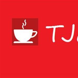 TJays Cafe