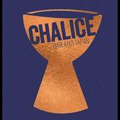 Chalice Bar and Tapas
