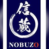 Nobuzo