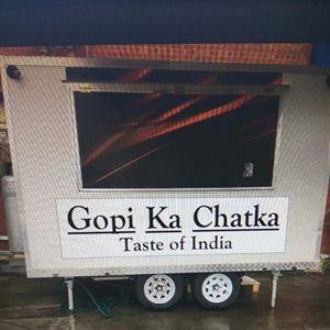 Gopi Ka Chatka