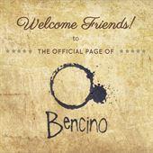 Bencino Cafe