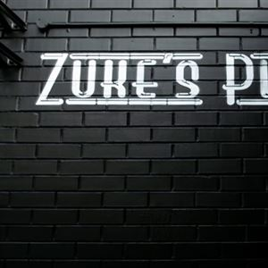 Zukes Place