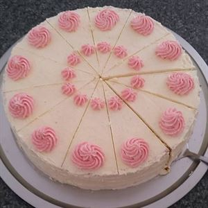 German Bake & Wurst House