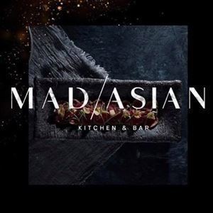 Mad Asian Kitchen & Bar