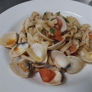 Umbria Rustic Italian