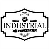 Industrial Lunchbox