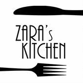 Zara's Kitchen