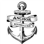 Anchor Kitchen & Bar