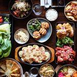Geonbae Korean BBQ Frankston