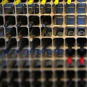 Wilsons Wine Cellar