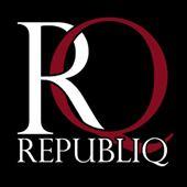 Republiq Bar and Grill