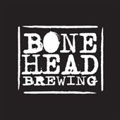Bonehead Brewing