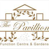 The Pavillion Function Centre