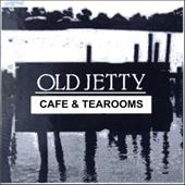 Old Jetty Cafe & Tearooms
