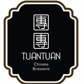 TuanTuan Chinese Brasserie