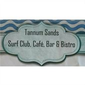 Tannum Surf Club